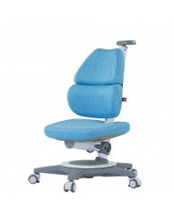 TC1009BW:EGO SWIVEL CHAIR W/ROTATION