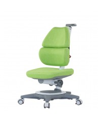 TC1009GW:EGO SWIVEL CHAIR W/ROTATION