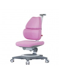 TC1009PW:EGO SWIVEL CHAIR W/ROTATION