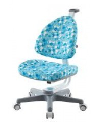 TC107LB:BABO SWIVEL CHAIR W/ROTATION